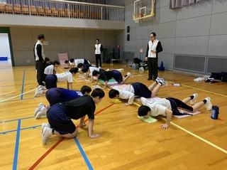 12・18園田BC�B.jpg