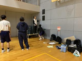 18.12園田BC�A.jpg