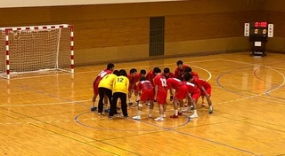 19ハンド春リーグ1.jpg