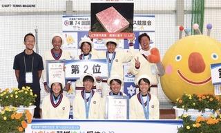 2019昇陽国体.jpg