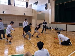 報徳BC.jpg