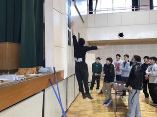 報徳BC�A.jpg