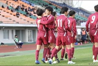 桃大サッカーインカレ1.jpg
